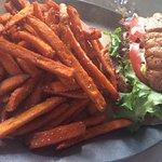 Photo of Village Burger Bar