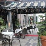 Birraporetti's의 사진