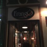 Photo of FrangO