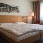 Photo of Hotel Perren