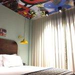 Billede af Hotel 75