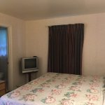 Apple Blossom Motel