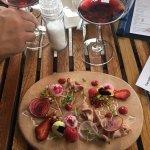 Creation Wines Foto