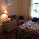 Foto de Maplewood Hotel