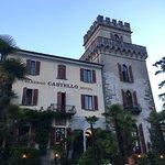 Foto di Romantik Hotel Castello Seeschloss