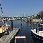 Photo de Arundel Wharf Restaurant
