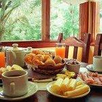 Photo of Hotel Altas Cumbres