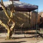 Photo of Atacama Adventure Wellness & Ecolodge