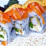 Foto de Hayashi Hibachi Japanese Steakhouse and Sushi Bar