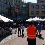 Foto de Segway City Tours Amsterdam