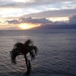 Foto de Hololani Resort