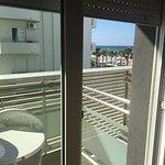 Foto di Club Hotel Riccione