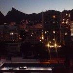 Photo of Scorial Rio Hotel