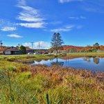 Photo de Best Western Saranac Lake