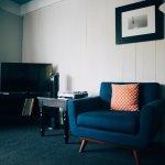 Phoenix Hotel SF Foto