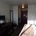 Foto de Baymont Inn & Suites Rapid City