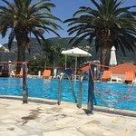 Photo de Hotel Dionyssos