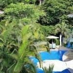 Photo de The Hideaway Hotel Playa Samara