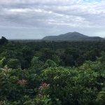 Cockatoo Hill Retreat Foto