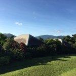 Photo de Cockatoo Hill Retreat