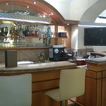 Hotel Wandl - Bar
