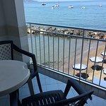 Photo of Hotel Giosue a Mare