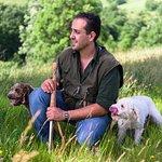 La Cerqua Truffles-Truffle Hunting