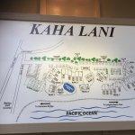 Kaha Lani - great stay