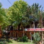 Photo of Yavuz Motel