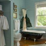 Photo de Maison D'Memoire Bed & Breakfast Cottages