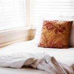 Foto di Seven Oaks Bed and Breakfast