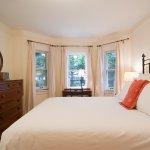 Seven Oaks Bed and Breakfast Foto