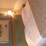 Photo de ADI Hotel Poliziano Fiera