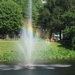 Photo of Vermanes Park