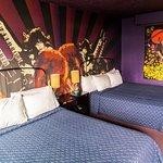 Room#3