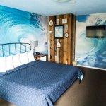 Room#5