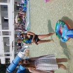 Foto de Jutlandia Family Resort