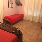 Photo of B&B Globetrotter Siracusa