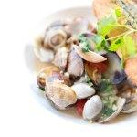 Ocean Wise Seafood