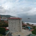 Photo of Sunscape Dorado Pacifico Ixtapa