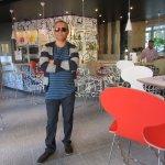 Photo de Hotel Ibis Lisboa Jose Malhoa
