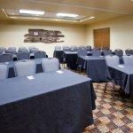 AmericInn Hotel & Suites Fargo South — 45th Street Foto
