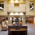 AmericInn Hotel & Suites Fargo South — 45th Street Photo
