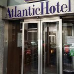 Photo of Best Western Atlantic Hotel