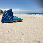 Foto de Courtyard Hutchinson Island Oceanside/Jensen Beach