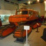ArghyaKolkata Canterbury Museum, Christchurch-42