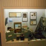 ArghyaKolkata Canterbury Museum, Christchurch-46