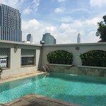 Foto de Cape House, Bangkok