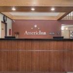 Photo de AmericInn Lodge & Suites Bemidji