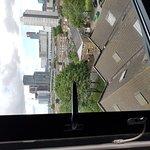 20170609_145251_large.jpg